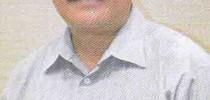 Dr.Asim, M.Pd