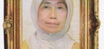 Dra.Esni Triaswari, M.Pd