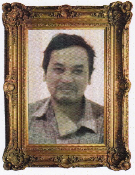 dr.Agung kurniawan, M.Kes