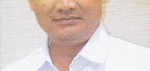 Dr.Saichudin,M.Kes