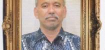 Drs.Sukotjo, M.A