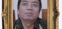 Dr.Sulthoni ,M.Pd