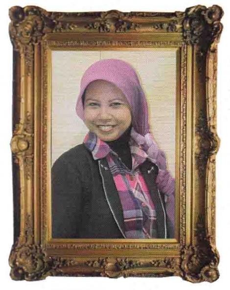 Dra. Wiwik Dwi Hastuti, M.Pd