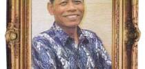 Drs. Abdul Huda, M.Pd
