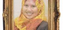 Umi Syafiul Ummah, M.Pd