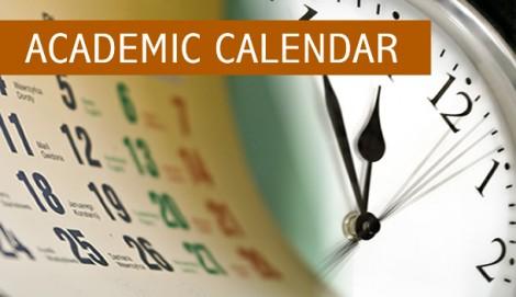 Informasi Kegiatan Akhir Semester Genap 2015/2016