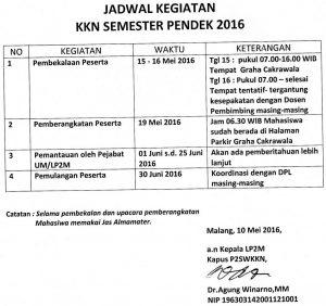 JADWAL-KKN-SEM.-ANTARA-2016-1024x964
