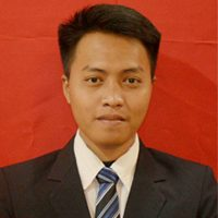 Dimas Arif Dewantoro , M.Pd