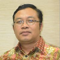 Dr. Ahsan Romadlon Junaidi , M.Pd