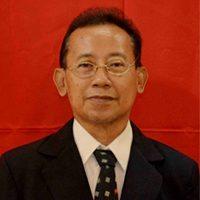 Drs.Ir. Endro Wahyuno , M.Si