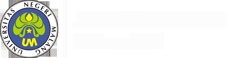PLB FIP UM