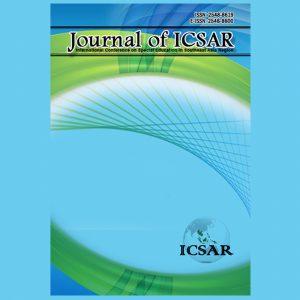 Jurnal of ICSAR