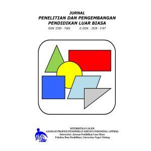 JURNAL JP3LB